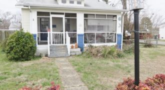 24 N. Mapleleaf Avenue, Henrico, Va 23075