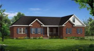 4814 Chillie Lane, Sandston, VA 23150