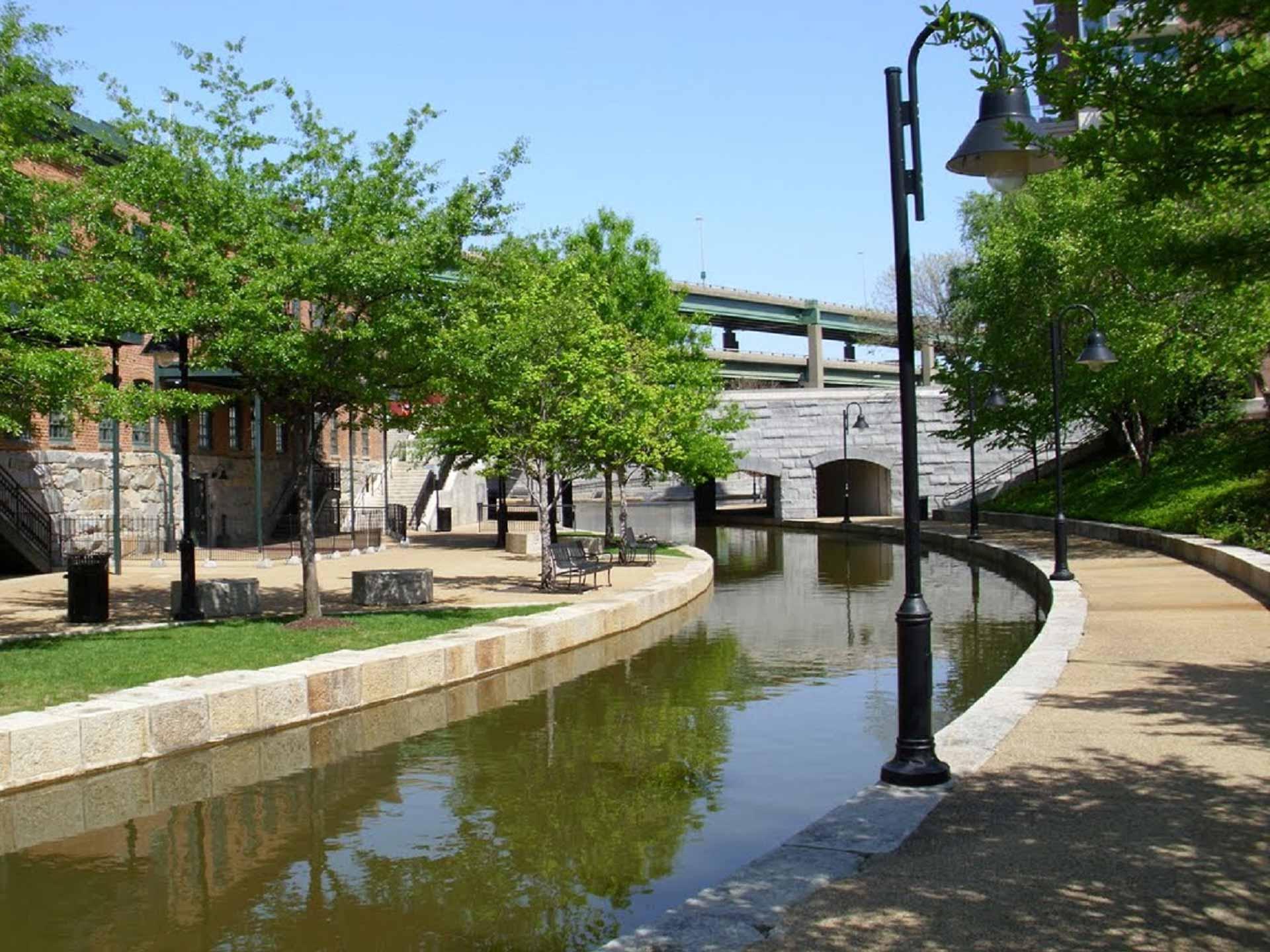 Seay Real Estate Richmond Virginia
